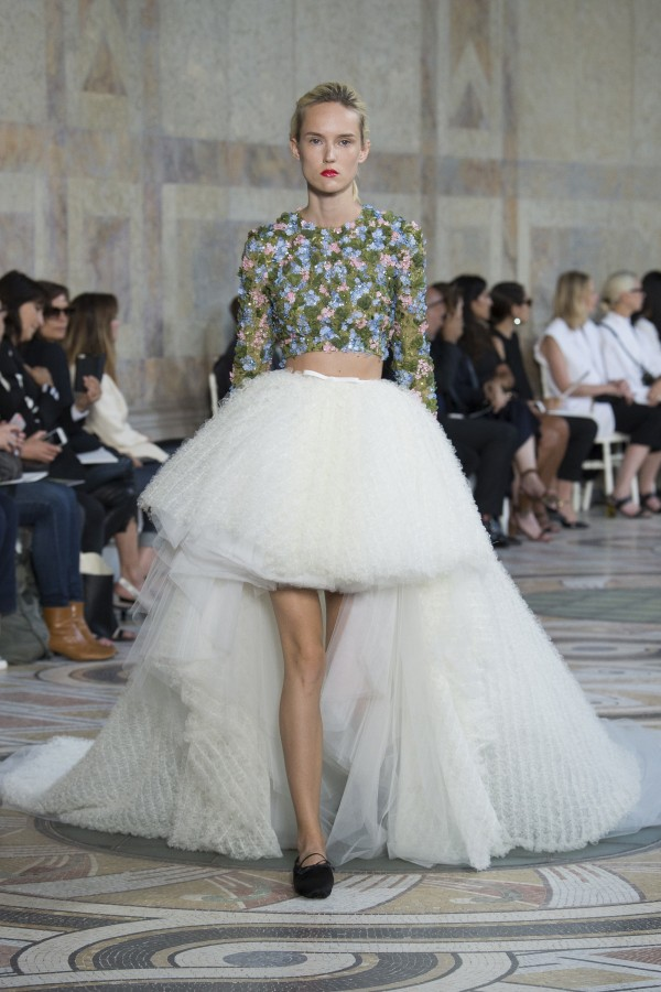 FALL 2017 COUTURE Giambattista Valli5