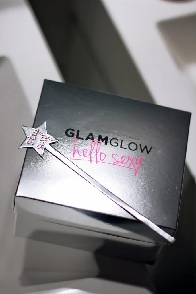 Glam Glow 3