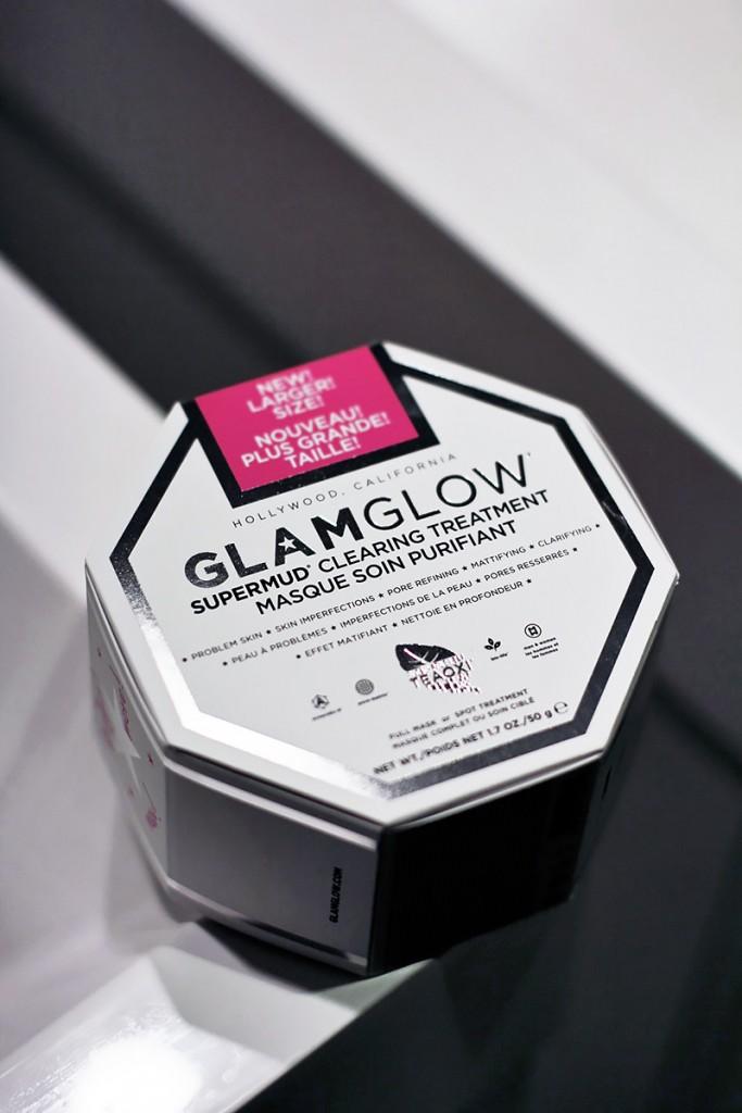 Glam Glow 6