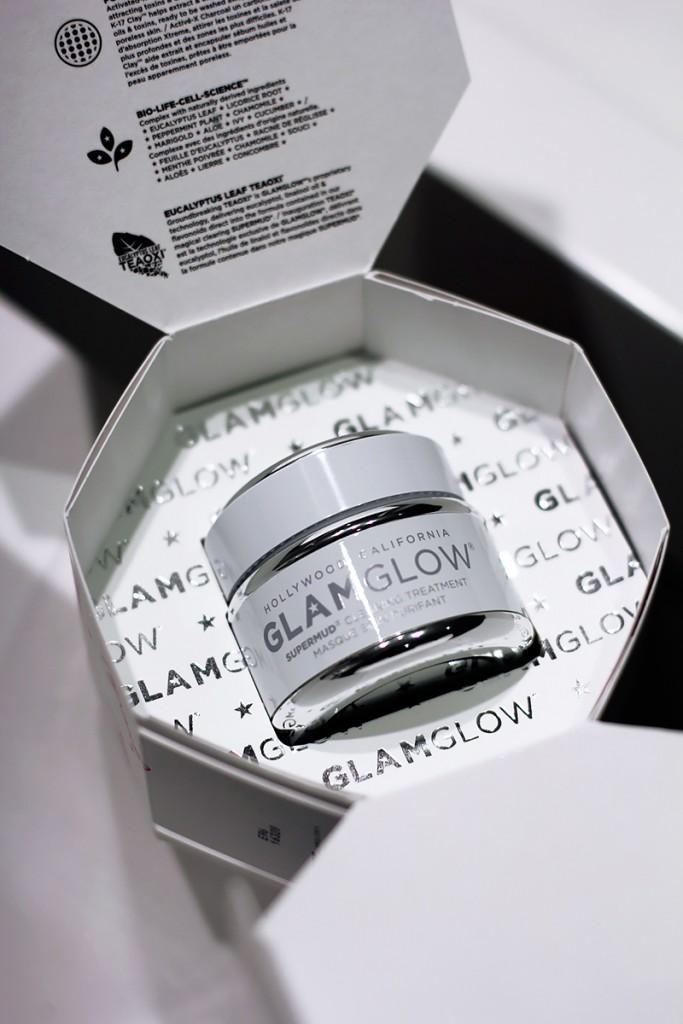 Glam Glow 7