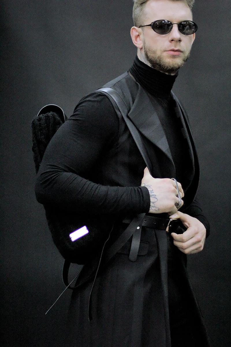 ARM Designers Kiev 40