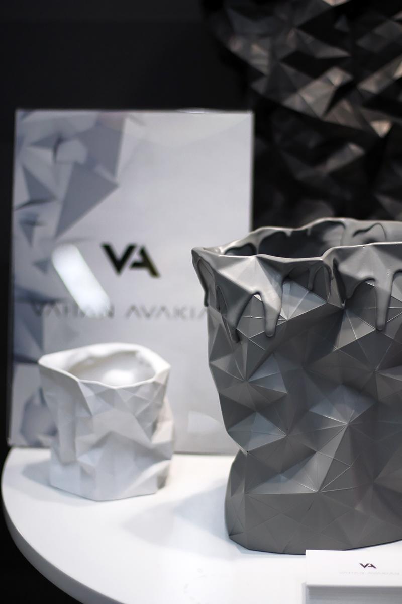 ARM Designers Kiev 47
