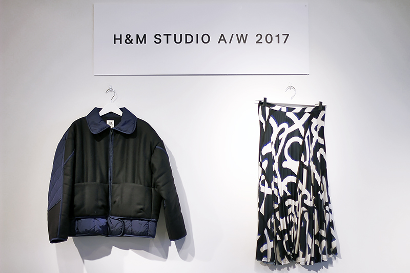 H&M STUDIO AW17 1