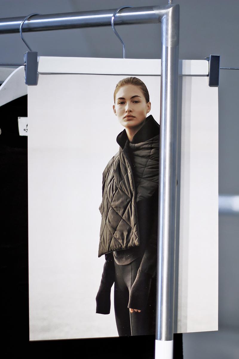 H&M STUDIO AW17 13