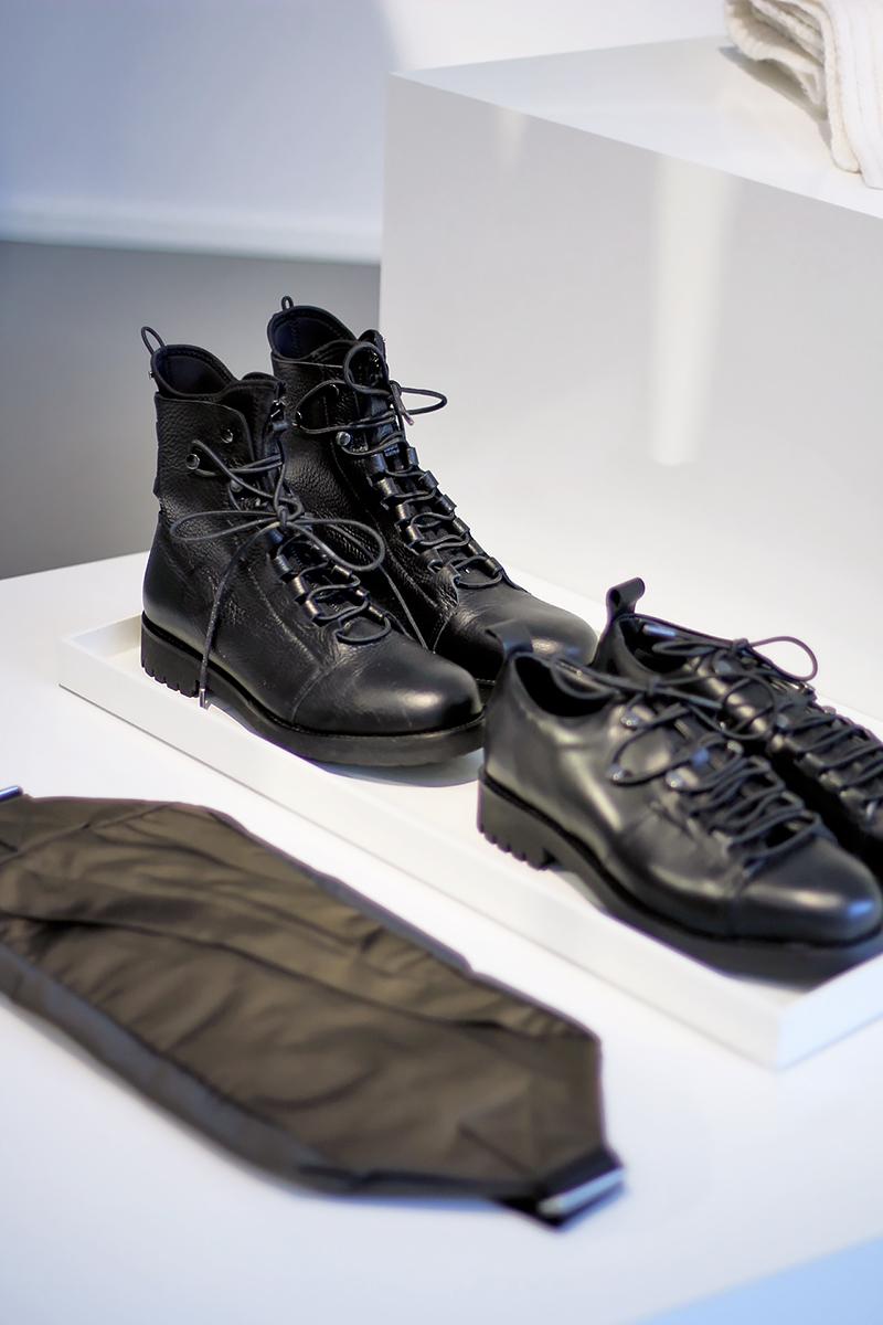 H&M STUDIO AW17 5