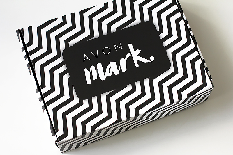 Avon Mark Yes Challenge 11