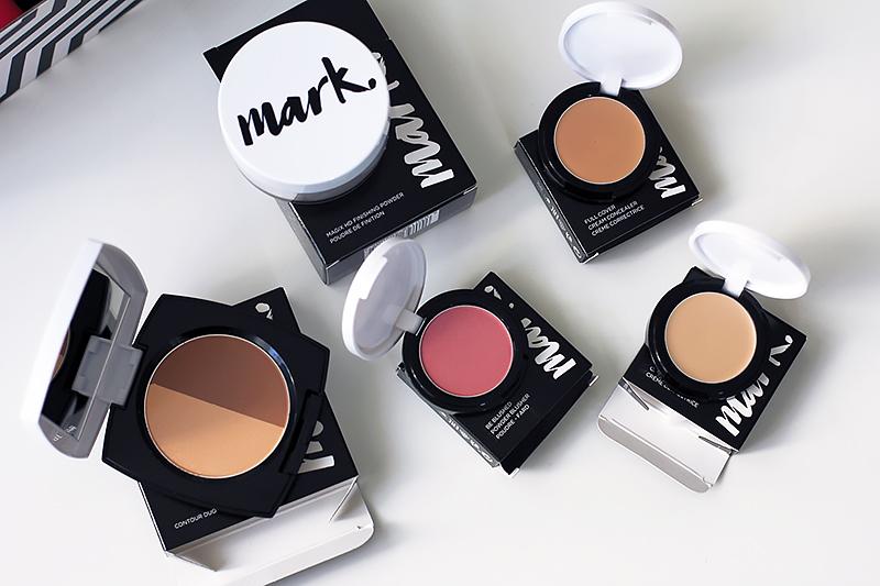 Avon Mark Yes Challenge 8