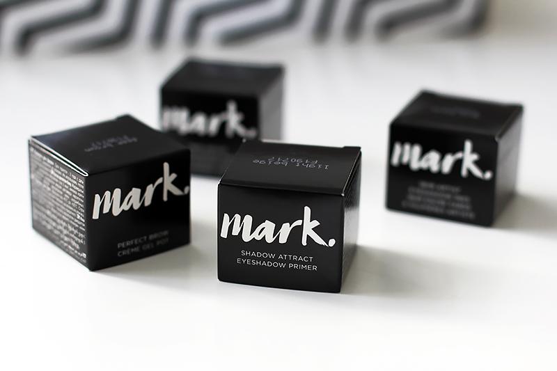 Avon Mark Yes Challenge 9