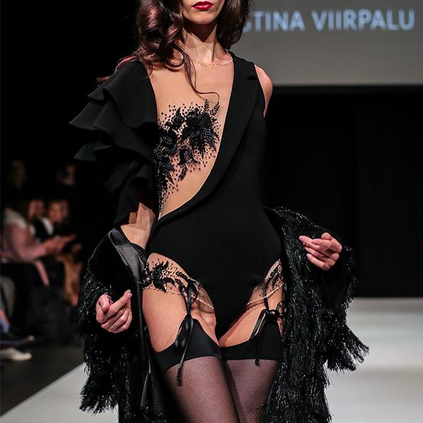 Kristina Viirpalu