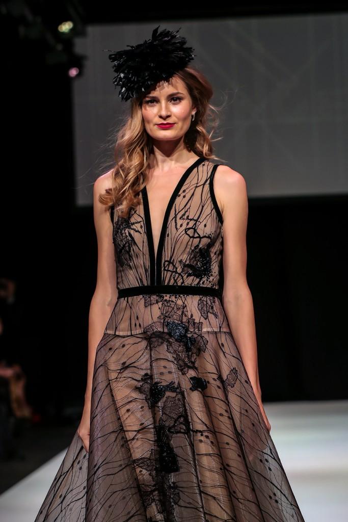 Kristina Viirpalu 18