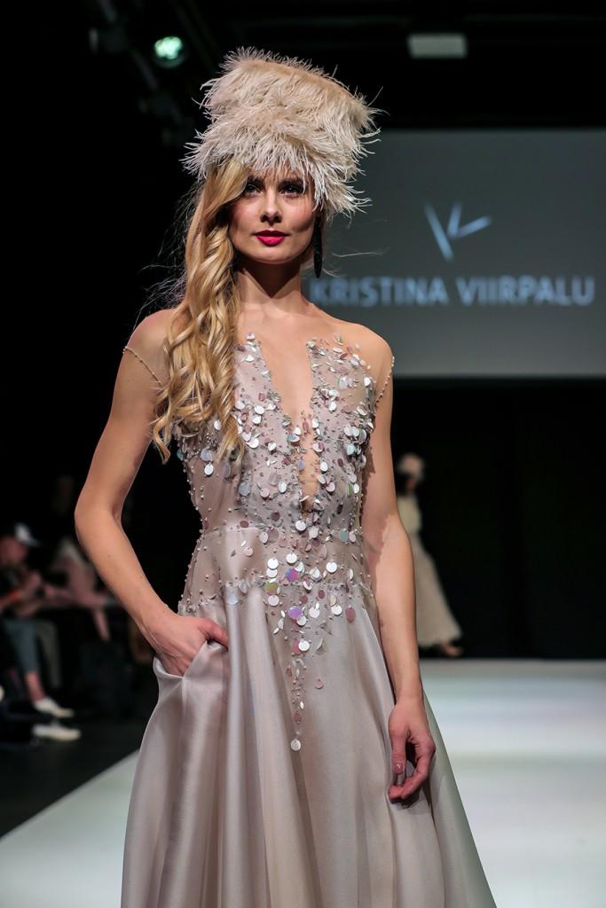Kristina Viirpalu 22