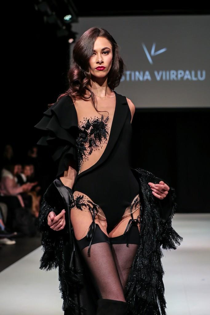 Kristina Viirpalu 6