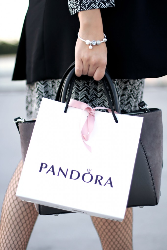 Pandora Do Wonderful 2