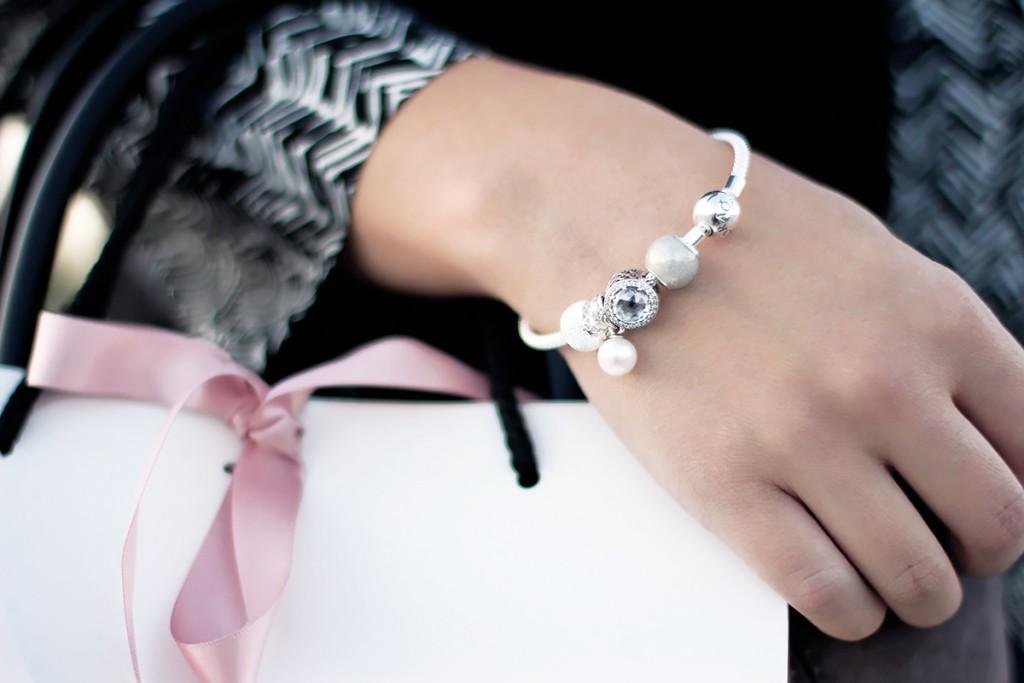 Pandora Do Wonderful 3