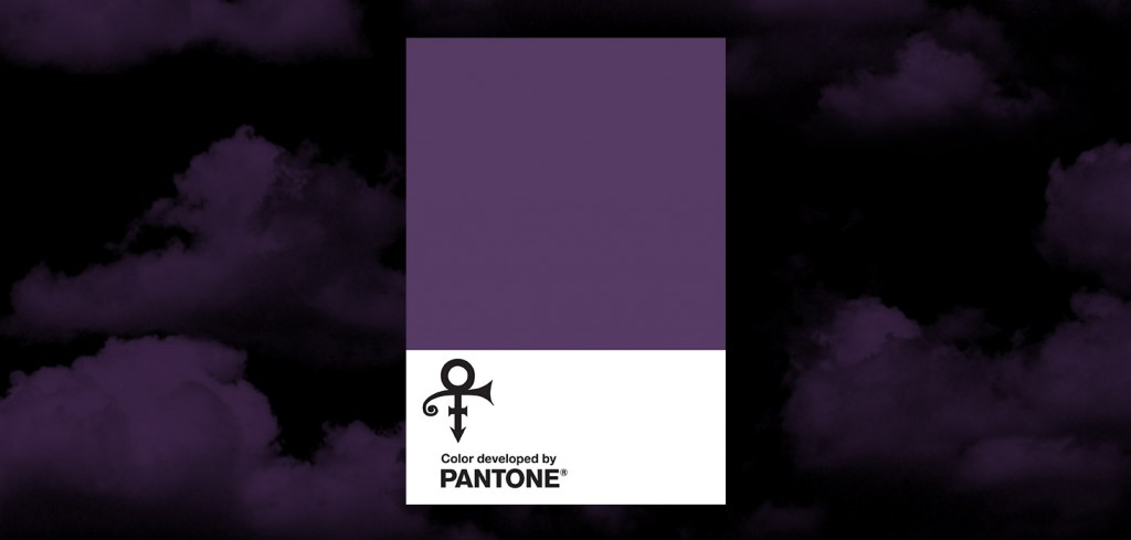 color-trend-article-page-prince-purple-love-symbol-2