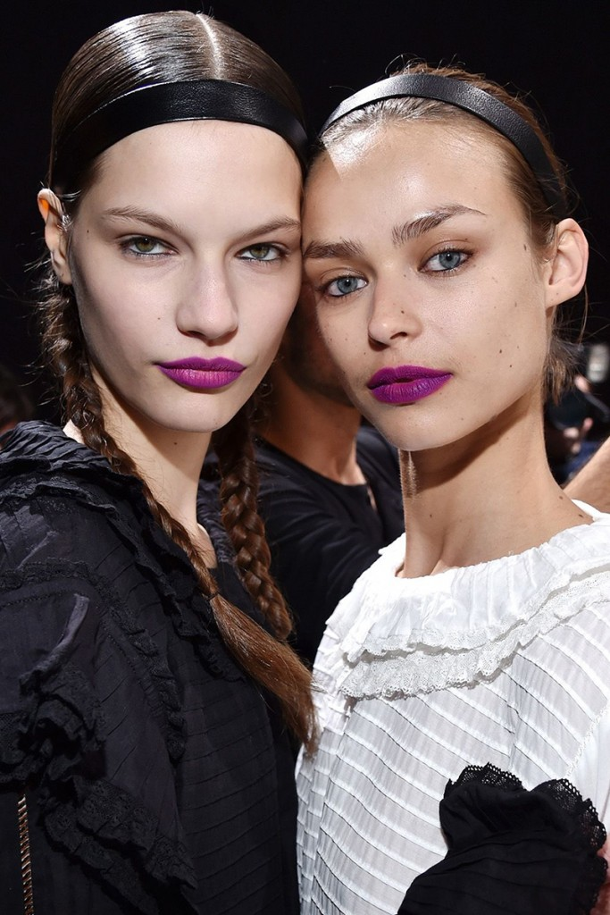 hbz-makeup-trends-fw2017-berry-lips-hm-gettyimages-646870610-copy