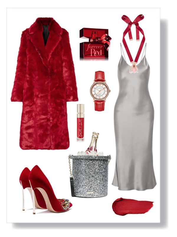 NY party outfit 5