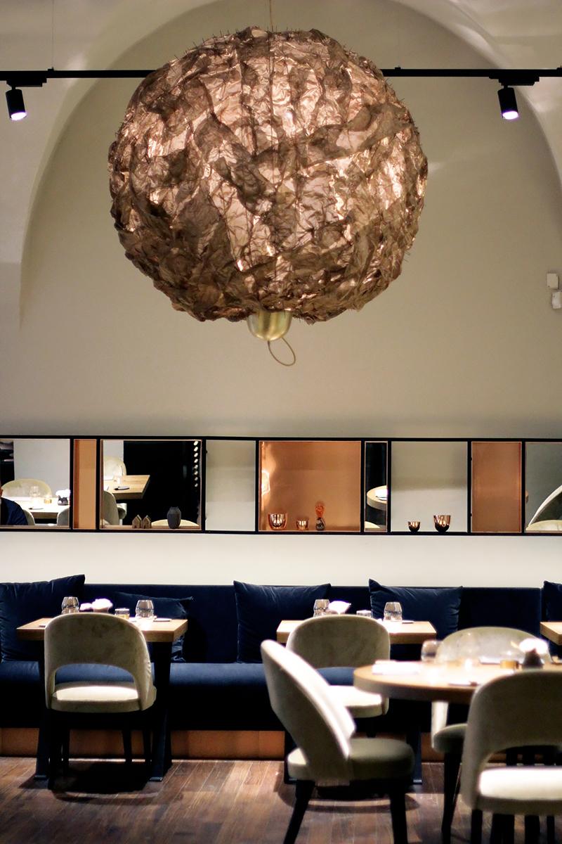 Ore Restoran 17