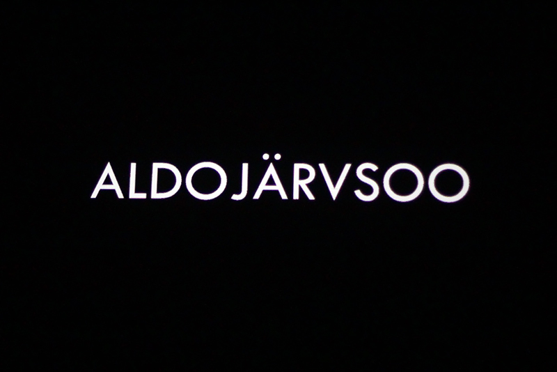 TFW2018 Aldo Jarvsoo 1
