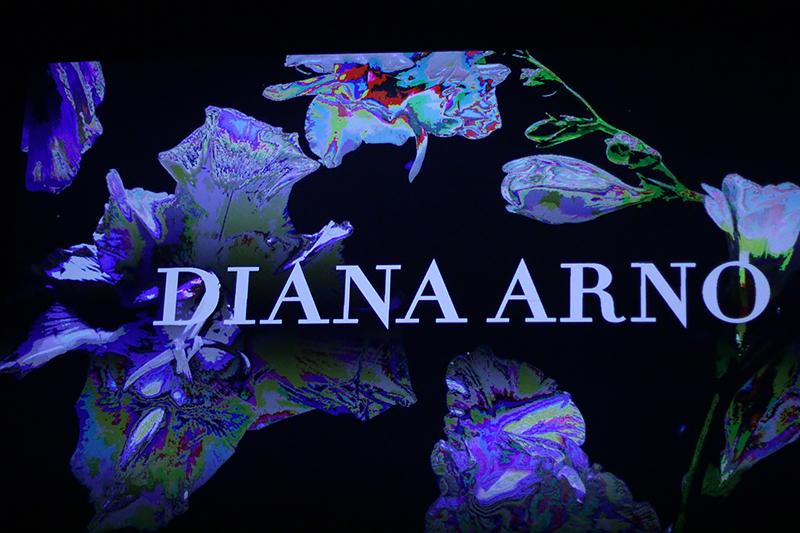 TFW2018 Diana Arno 1