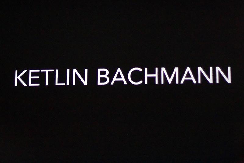 TFW2018 Ketlin Bachmann 1