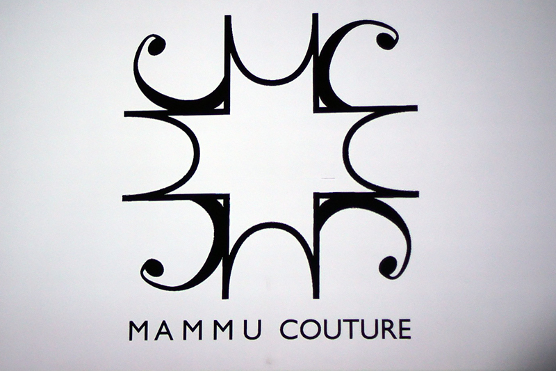 TFW2018 Mammu Couture 1