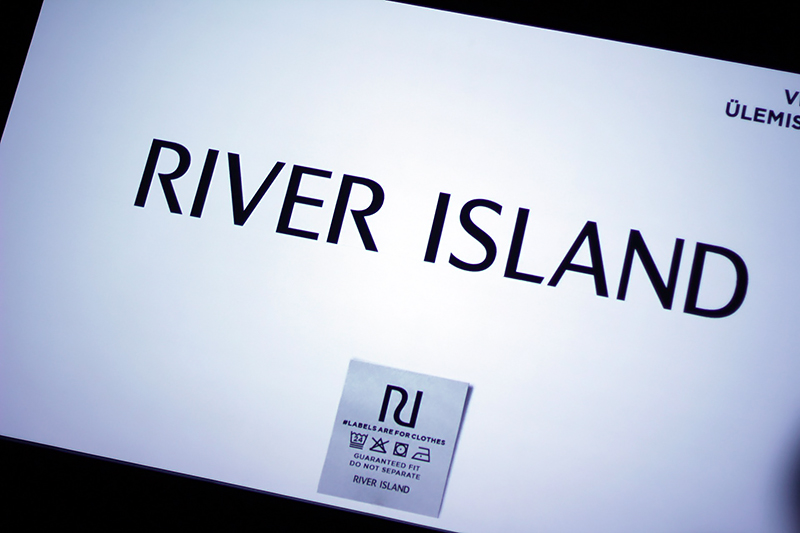 TFW2018 River Island 1