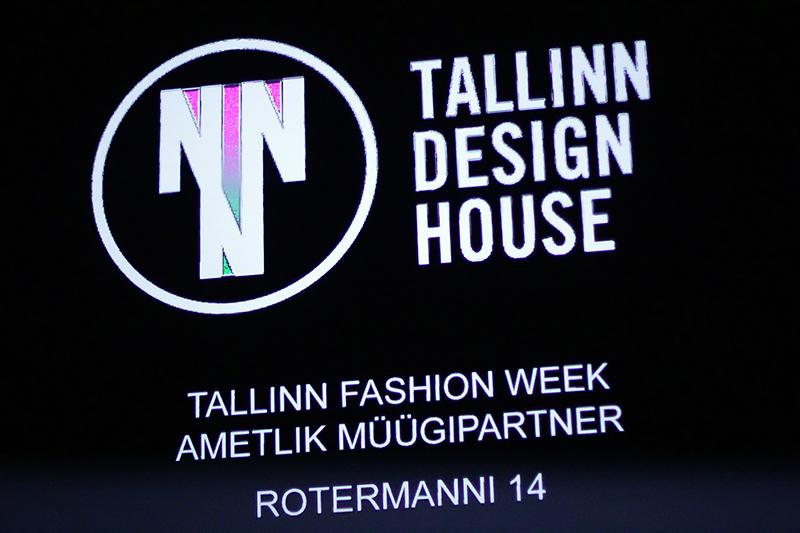 TFW2018 TallinnDesignHouse 1