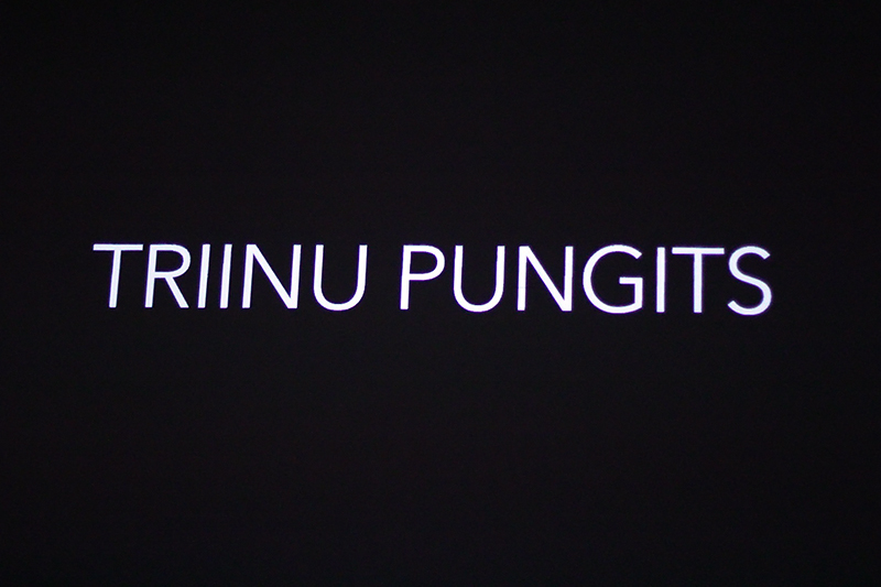 TFW2018 Triinu Pungits 1