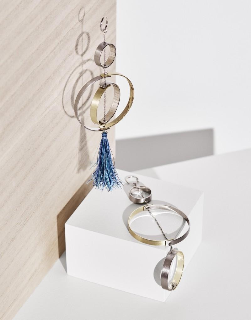lindex-art-meets-fashion-nayab-2