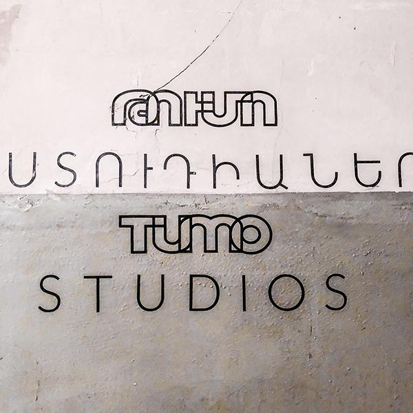 Tumo Studios