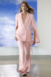 SPRING 2018 READY-TO-WEAR Hellessy