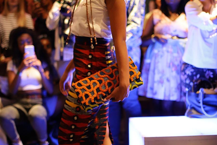 African Fashion Festival 20