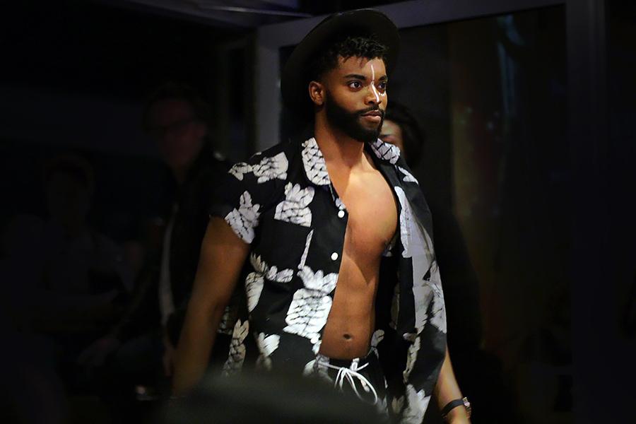 African Fashion Festival 24