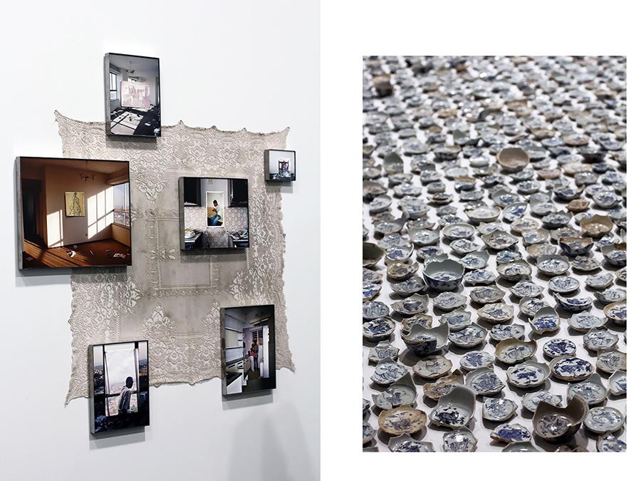 Art Basel 12a