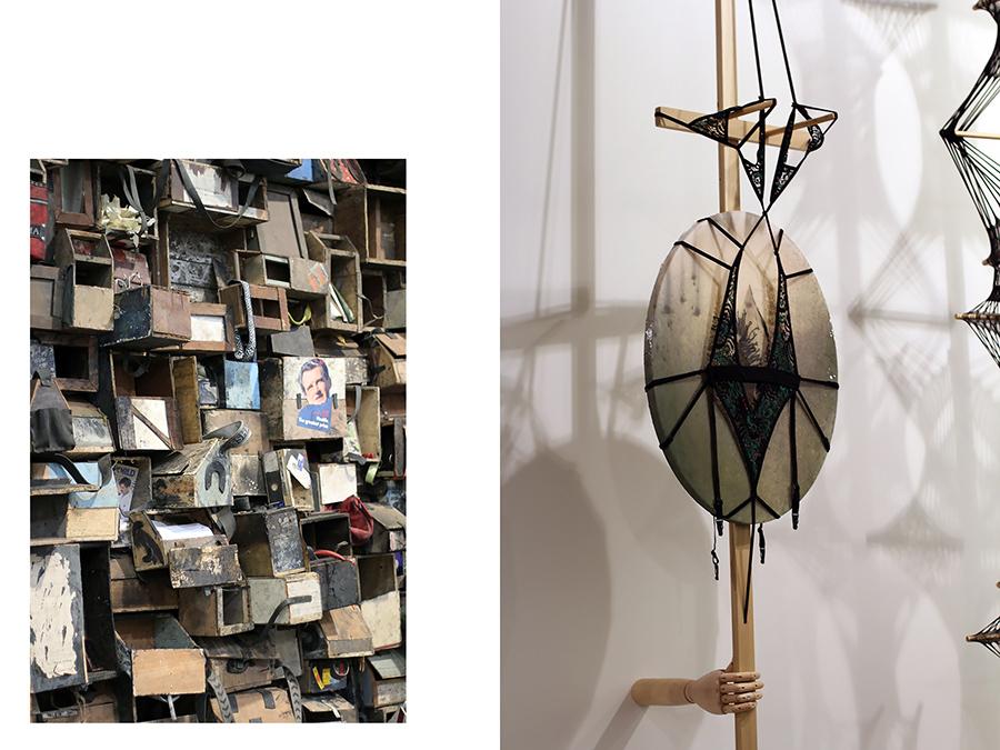 Art Basel 31a