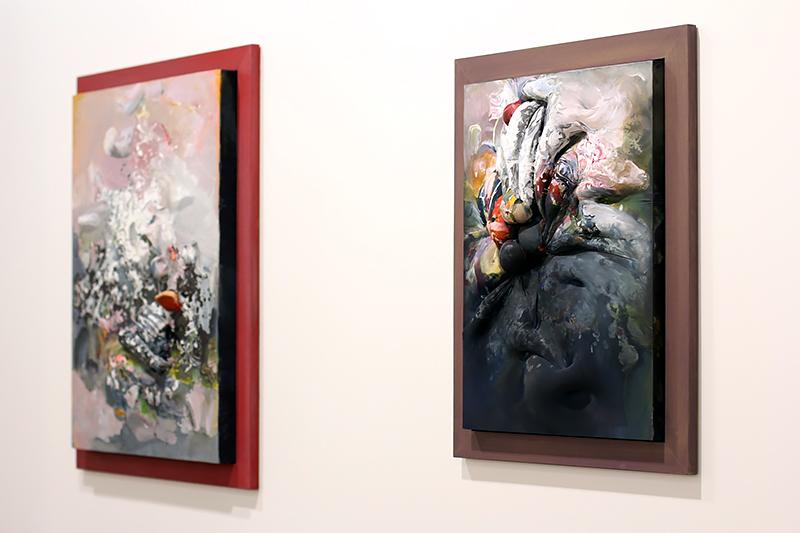 Art Basel 7