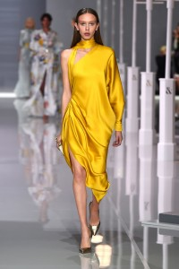 SPRING 2018 READY-TO-WEAR Ralph & Russo
