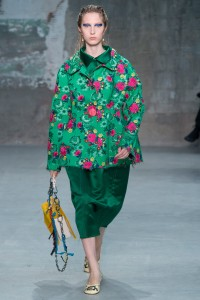 SPRING 2018 READY-TO-WEAR Marni