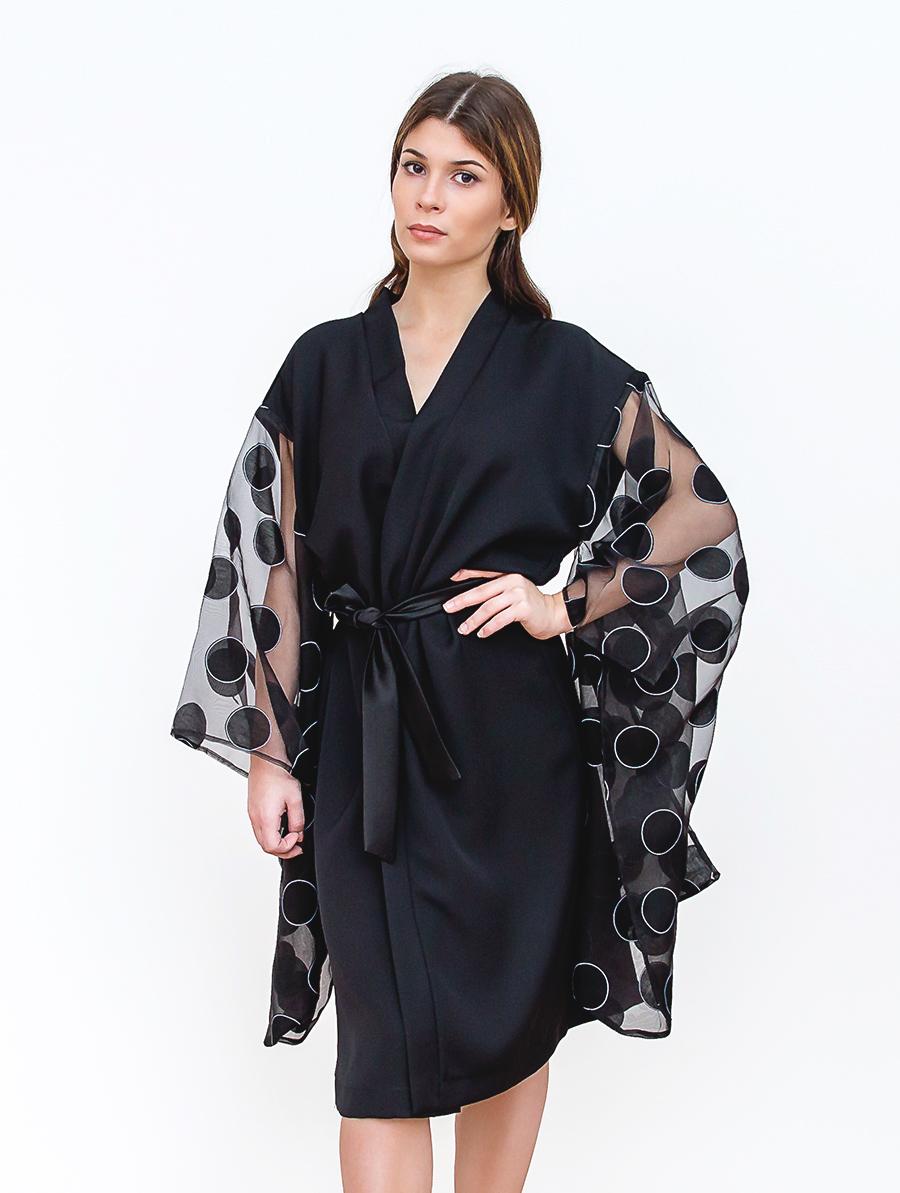 petoor kimono