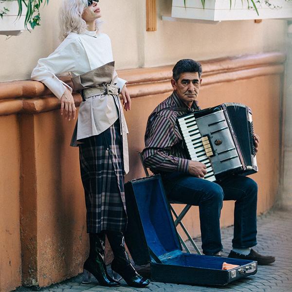 yerevan street style2