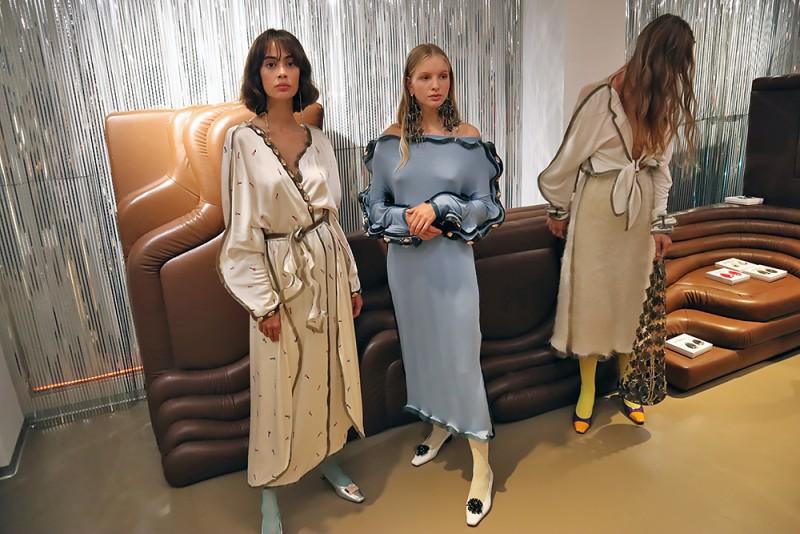 Mode Suisse 5