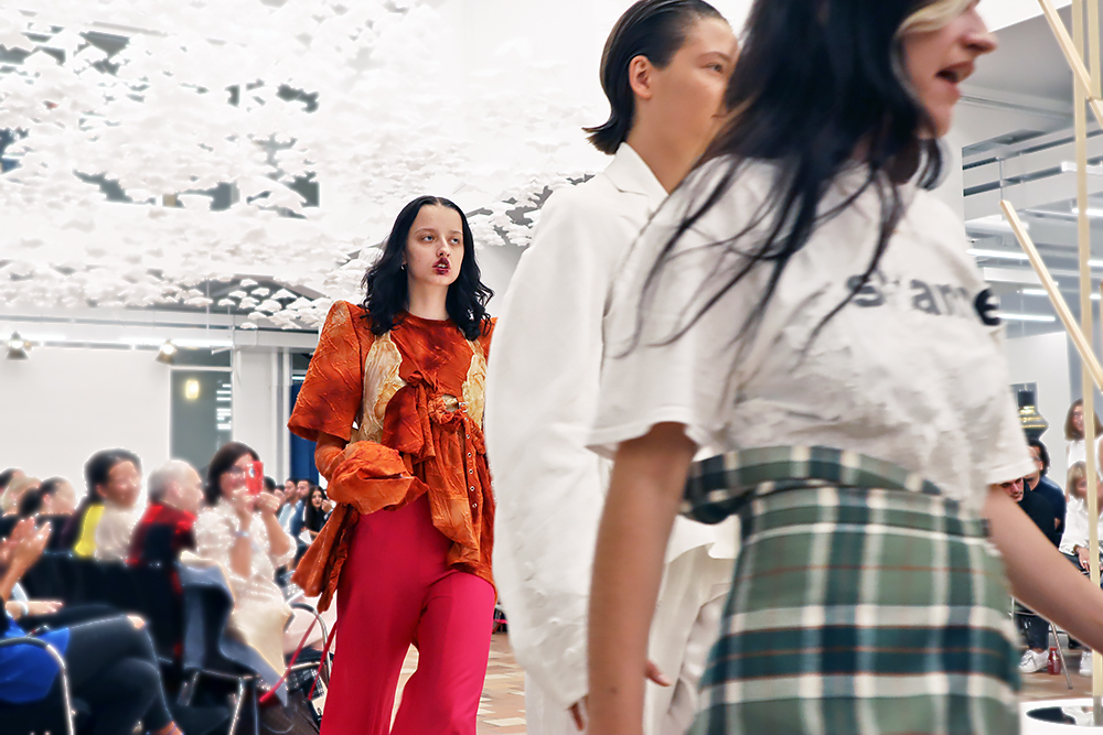 Mode Suisse Basel Institute 4