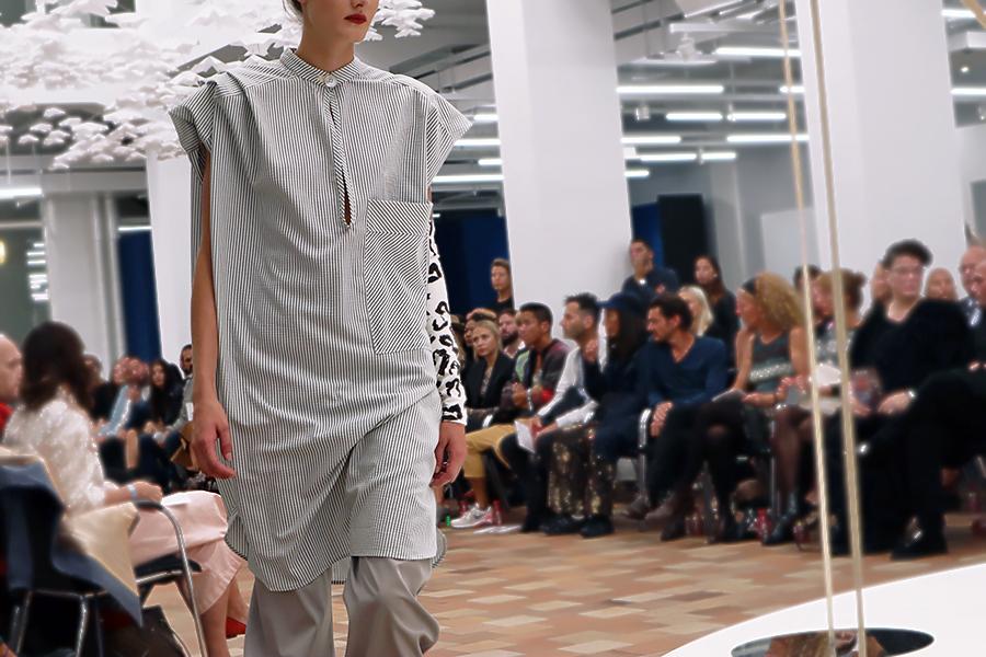 Mode Suisse Nina Yuun 2
