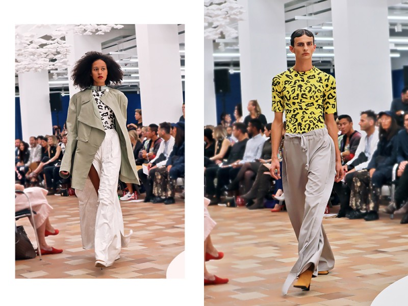 Mode Suisse Nina Yuun 4a