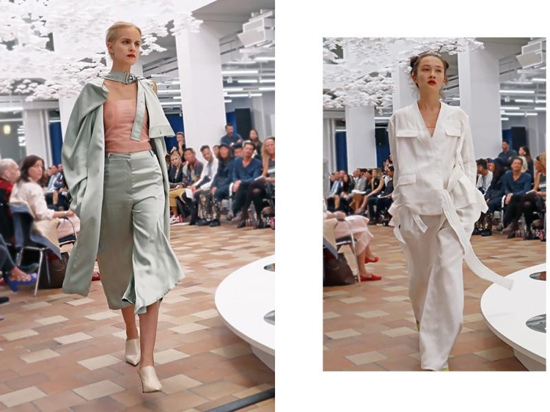 Mode Suisse Nina Yuun 5a