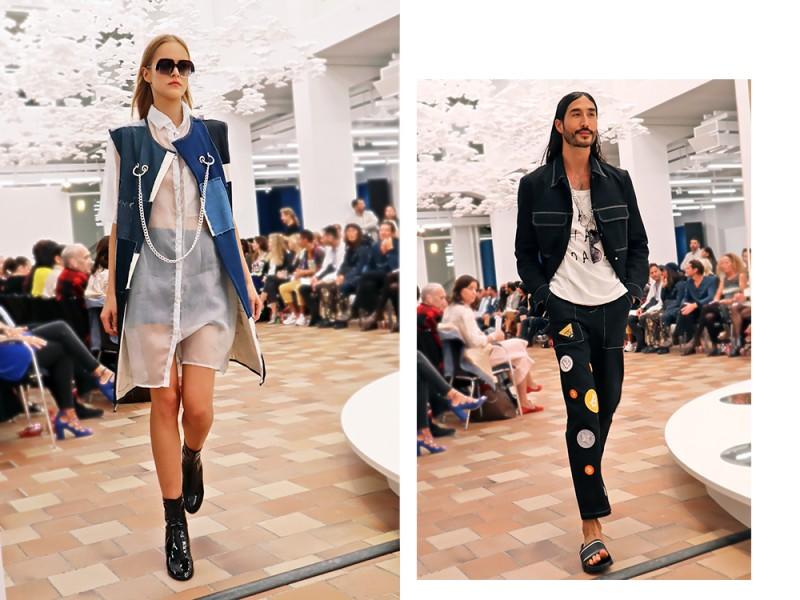 Mode Suisse Weer 2