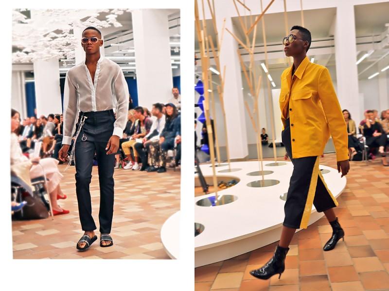 Mode Suisse Weer 6