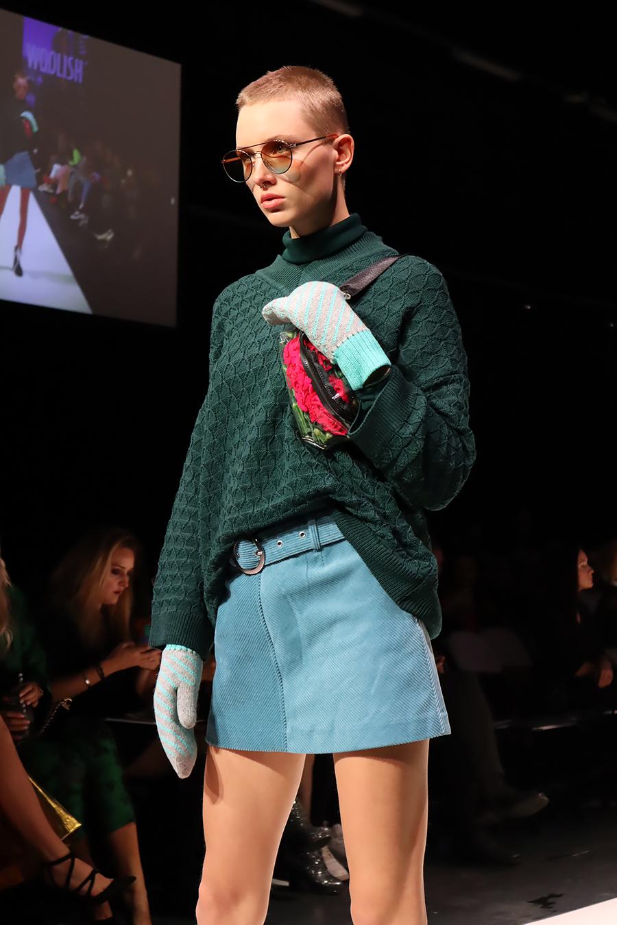 TFW Woolish 1
