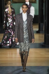 FALL 2018 READY-TO-WEAR Erdem